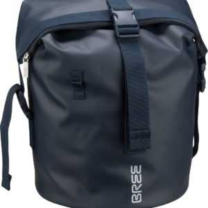 Bree Bodybag Punch 724 Blue ab 115.00 (129.00) Euro im Angebot