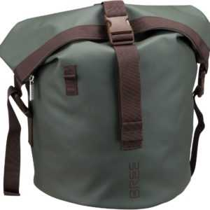 Bree Bodybag Punch 724 Climbing Ivy ab 115.00 (129.00) Euro im Angebot