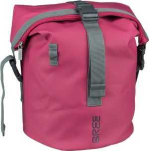 Bree Bodybag Punch 724 Jazzy ab 115.00 (129.00) Euro im Angebot