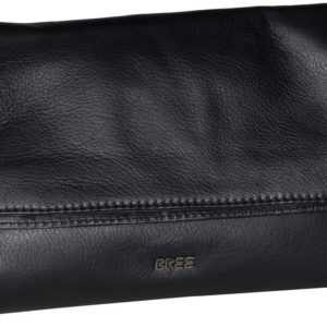 Bree Clutch Beverly Hills 14 Black ab 128.00 (159.00) Euro im Angebot