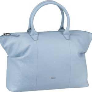 Bree Handtasche Icon Bag Celestial Blue ab 292.00 (299.00) Euro im Angebot