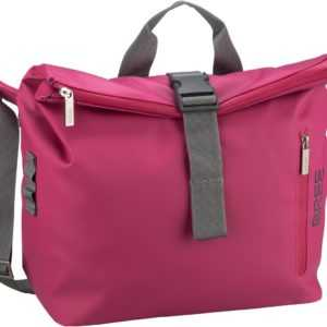 Bree Notebooktasche / Tablet Punch 722 Jazzy (14 Liter) ab 86.90 () Euro im Angebot