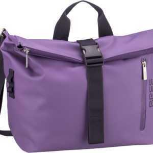 Bree Notebooktasche / Tablet Punch 722 Patrician Purple (14 Liter) ab 86.90 () Euro im Angebot