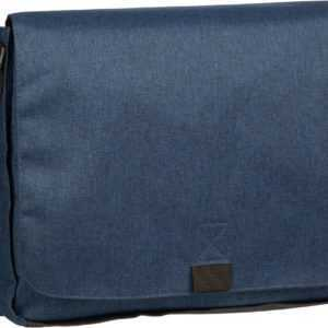 Bree Notebooktasche / Tablet Punch Style 49 Jeans Denim ab 106.00 (119.00) Euro im Angebot