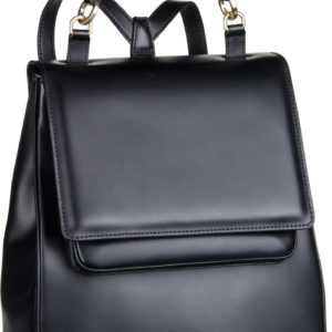 Bree Rucksack / Daypack Albany 2 Black ab 480.00 (599.00) Euro im Angebot