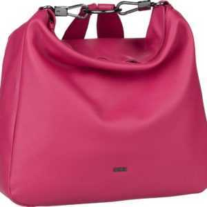 Bree Rucksack / Daypack Lia 10 Jazzy ab 240.00 (299.00) Euro im Angebot