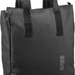 Bree Rucksack / Daypack Punch 732 Black (15 Liter) ab 113.00 (129.00) Euro im Angebot
