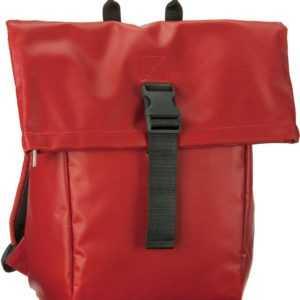 Bree Rucksack / Daypack Punch 92 Red (innen: Grau) (13 Liter) ab 93.90 (99.90) Euro im Angebot
