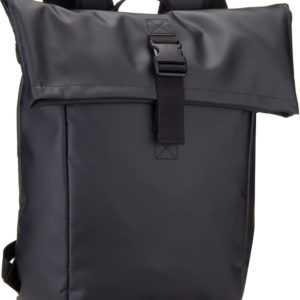 Bree Rucksack / Daypack Punch 93 Backpack Black (23 Liter) ab 108.00 (119.00) Euro im Angebot