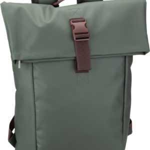 Bree Rucksack / Daypack Punch 93 Backpack Climbing Ivy (23 Liter) ab 108.00 (119.00) Euro im Angebot