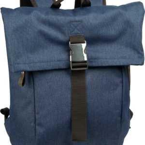 Bree Rucksack / Daypack Punch Style 92 Jeans Denim (13 Liter) ab 106.00 (119.00) Euro im Angebot