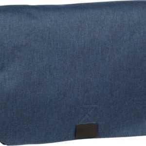 Bree Umhängetasche Punch Style 62 Jeans Denim ab 91.90 (99.90) Euro im Angebot