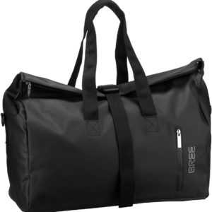 Bree Weekender Punch 723 Black (55 Liter) ab 130.00 (149.00) Euro im Angebot