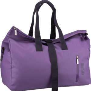 Bree Weekender Punch 723 Patrician Purple (55 Liter) ab 130.00 (149.00) Euro im Angebot