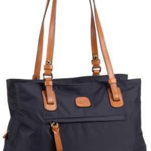 Bric's Handtasche X-Bag Shopper 45282 Oceano ab 84.00 (89.00) Euro im Angebot