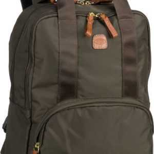 Bric's Laptoprucksack X-Travel Rucksack 43756 Oliva ab 105.00 () Euro im Angebot