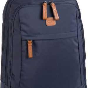 Bric's Laptoprucksack X-Travel Rucksack 44649 Oceano ab 78.00 (89.00) Euro im Angebot