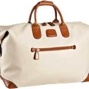 Bric's Reisetasche Firenze Reisetasche 43 Creme ab 275.00 () Euro im Angebot