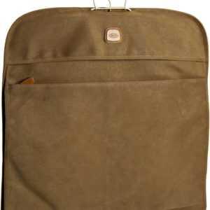 Bric's Reisezubehör Life Kleidersack Camel ab 165.00 (209.00) Euro im Angebot