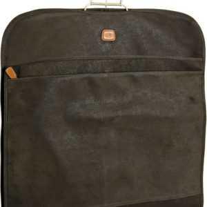 Bric's Reisezubehör Life Kleidersack Oliva ab 205.00 (209.00) Euro im Angebot