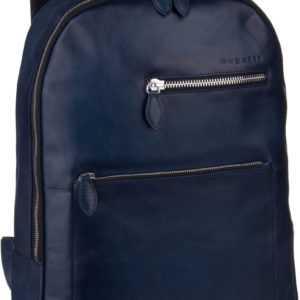 Bugatti Rucksack / Daypack Domus Backpack Marine ab 259.00 () Euro im Angebot