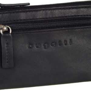 Bugatti Schlüsseletui Primo RFID 3268 Schwarz ab 32.90 (39.90) Euro im Angebot