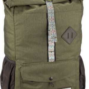 Burton Laptoprucksack Export Pack Keef Heather (25 Liter) ab 69.90 () Euro im Angebot