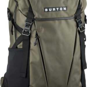 Burton Laptoprucksack Spruce Pack Keef Coated (26 Liter) ab 180.00 () Euro im Angebot