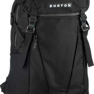 Burton Laptoprucksack Spruce Pack True Black Ballistic (26 Liter) ab 149.00 (180.00) Euro im Angebot