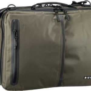 Burton Notebooktasche / Tablet Switchup Pack Keef Coated (22 Liter) ab 145.00 (180.00) Euro im Angebot