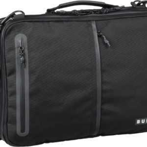 Burton Notebooktasche / Tablet Switchup Pack True Black Ballistic (22 Liter) ab 180.00 () Euro im Angebot