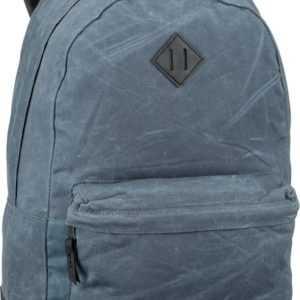 Burton Rucksack / Daypack Kettle Pack Waxed Canvas Dark Slate Waxed Canvas (20 Liter) ab 62.90 (75.00) Euro im Angebot