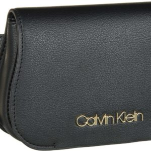 Calvin Klein Gürteltasche Dressed Up Beltbag Black ab 83.90 () Euro im Angebot