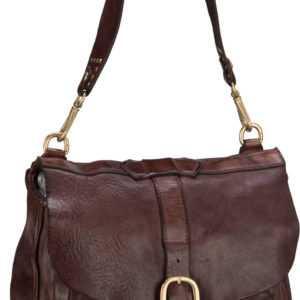 Campomaggi Handtasche Opale C9060 Moro ab 314.00 (419.00) Euro im Angebot
