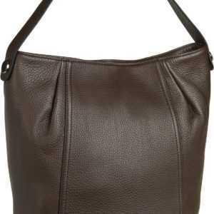 Cinque Handtasche Malin 12185 Braun ab 269.00 (299.00) Euro im Angebot