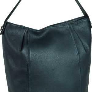 Cinque Handtasche Malin 12185 Dunkelblau ab 269.00 (299.00) Euro im Angebot