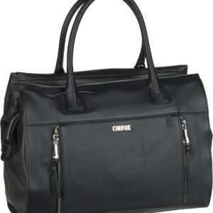 Cinque Handtasche Rachelle 11822 Schwarz ab 299.00 () Euro im Angebot