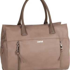 Cinque Handtasche Rachelle 11822 Taupe ab 299.00 () Euro im Angebot