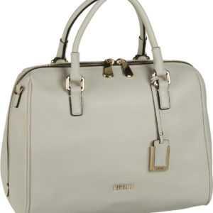 Cinque Handtasche Roberta 11827 Offwhite ab 249.00 () Euro im Angebot