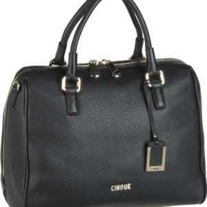 Cinque Handtasche Roberta 11827 Schwarz ab 249.00 () Euro im Angebot