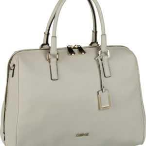 Cinque Handtasche Roberta 11828 Offwhite ab 285.00 () Euro im Angebot