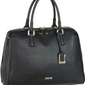 Cinque Handtasche Roberta 11828 Schwarz ab 285.00 () Euro im Angebot