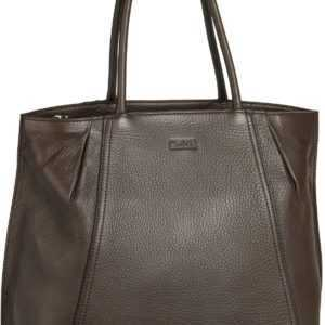 Cinque Shopper Malin 12184 Braun ab 225.00 (249.00) Euro im Angebot