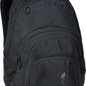 Dakine Laptoprucksack Campus 25L Black (innen: Grau) (25 Liter) ab 48.90 (59.90) Euro im Angebot