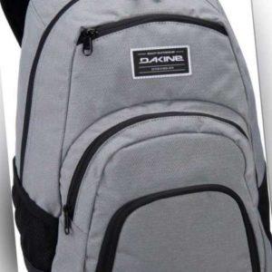 Dakine Laptoprucksack Campus 25L Laurelwood (innen: Schwarz) (25 Liter) ab 48.90 (59.90) Euro im Angebot