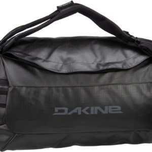 Dakine Reisetasche Ranger Duffle 60L Black (60 Liter) ab 94.90 () Euro im Angebot