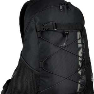 Dakine Rucksack / Daypack Wonder Pack Black (innen: Grau) (15 Liter) ab 36.90 (44.90) Euro im Angebot