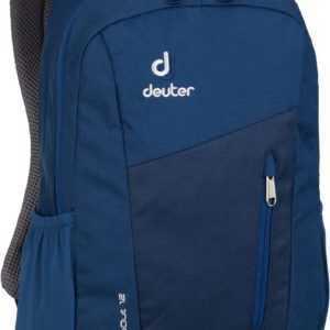 Deuter Rucksack / Daypack Step Out 12 Midnight/Steel (12 Liter) ab 36.90 (44.95) Euro im Angebot
