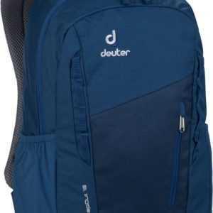 Deuter Rucksack / Daypack Step Out 16 Midnight/Steel (16 Liter) ab 44.90 (54.95) Euro im Angebot