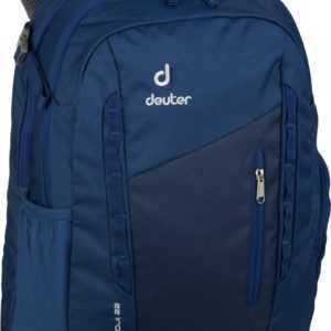 Deuter Rucksack / Daypack Step Out 22 Midnight/Steel (22 Liter) ab 60.90 (69.95) Euro im Angebot